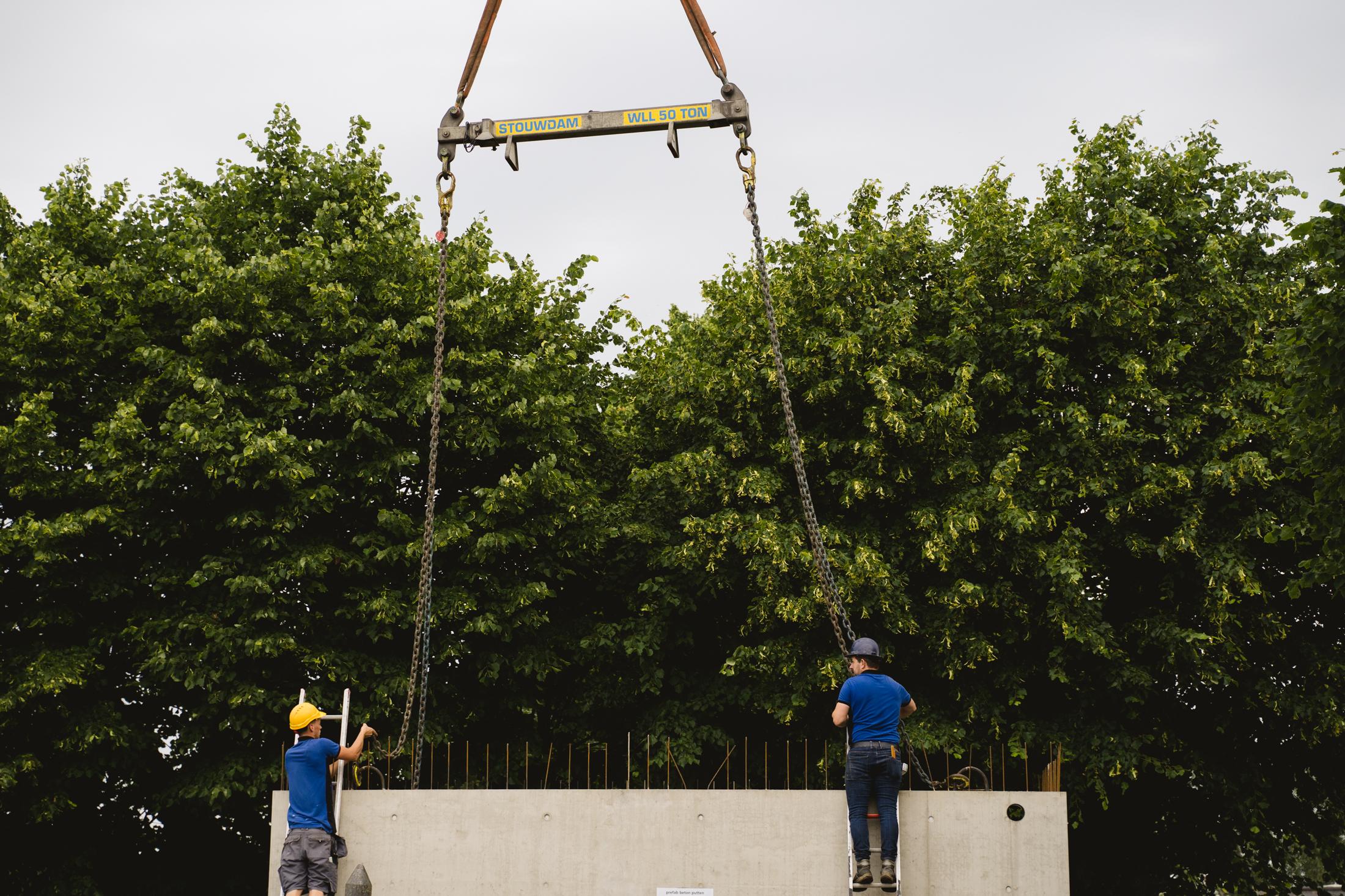 bouwbedrijfWvanBoven-internet-2033