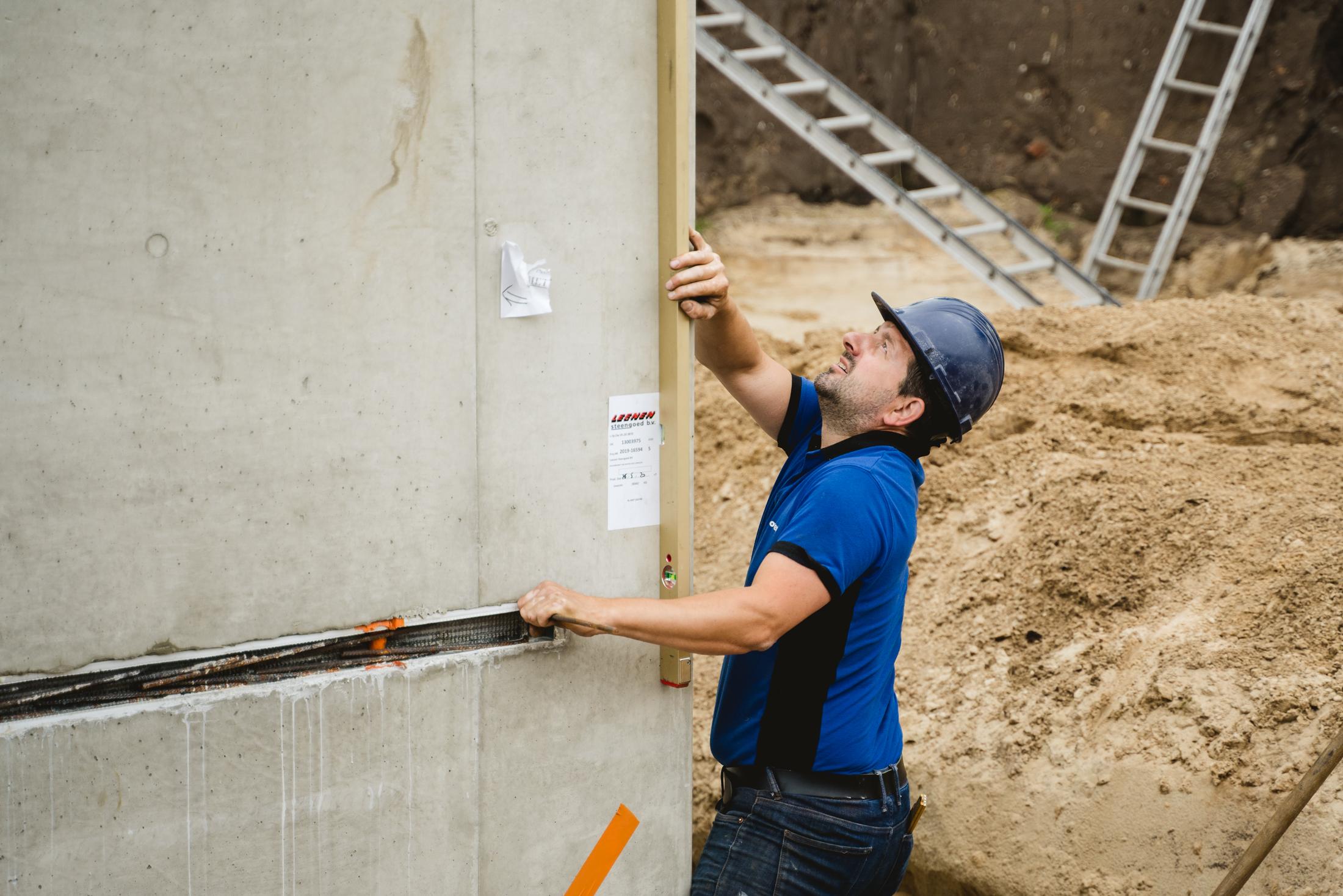 bouwbedrijfWvanBoven-internet-2104