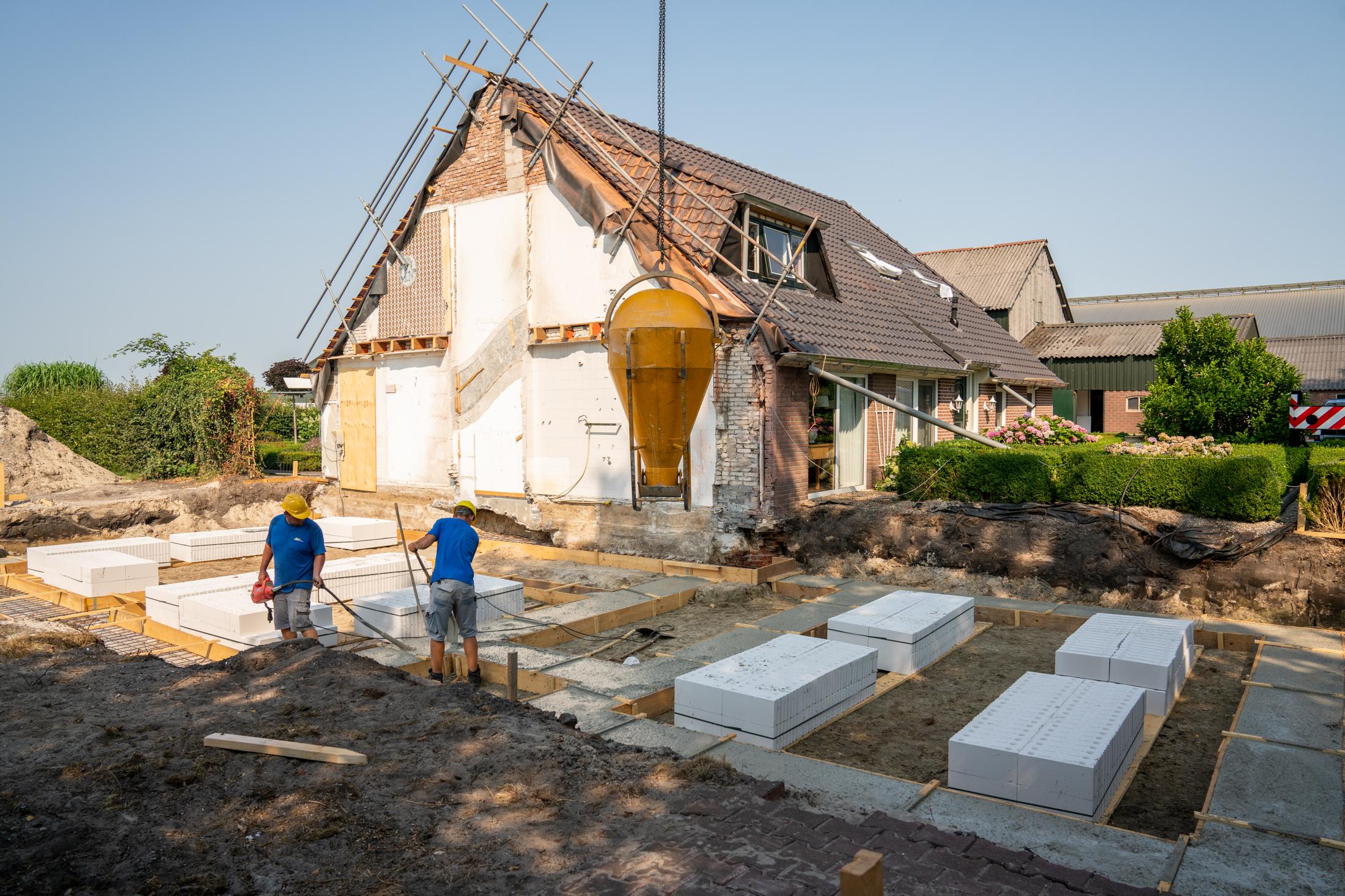 bouwbedrijfWvanBoven-internet-05926